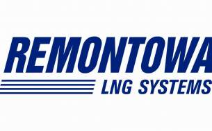 Remontowa LNG Systems - dystrybucja LNG