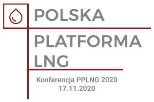 Polska Konferencja LNG 2020